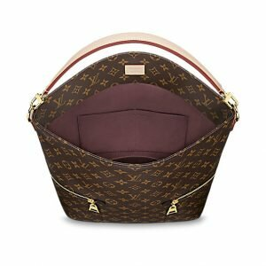 louis-vuitton-mélie-monogram-canvas-handbags--M41544_PM1_Interior view