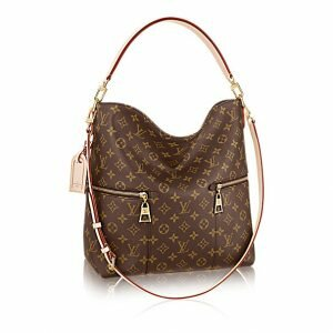 louis-vuitton-mélie-monogram-canvas-handbags--M41544_PM2_Front view