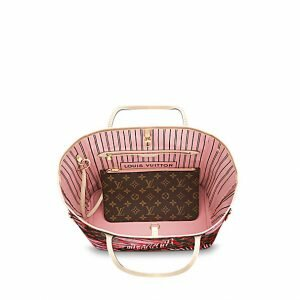 louis-vuitton-neverfull-mm-monogram-canvas-handbags--M41979_PM1_Interior view
