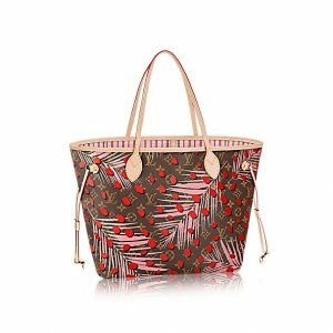 louis-vuitton-neverfull-mm-monogram-canvas-handbags--M41979_PM2_Front view